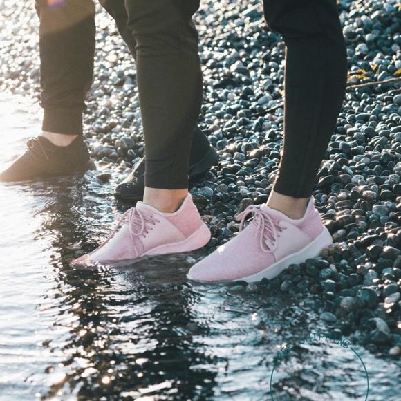 New Vessi Footwear Waterproof Everyday
